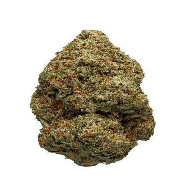 Acapulco Gold Strain For Sale