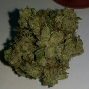 Buy Kandy Kush (Reserva Privada)