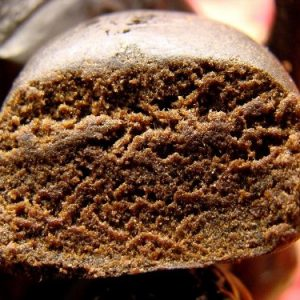 Buy Nederhash Hashish