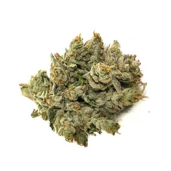 OG Kush Bud For Sale