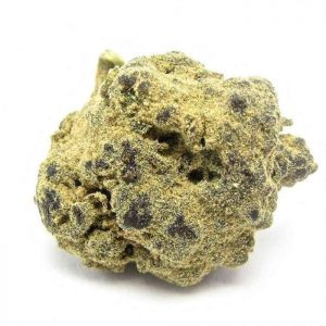 Moon Rock Strain For Sale