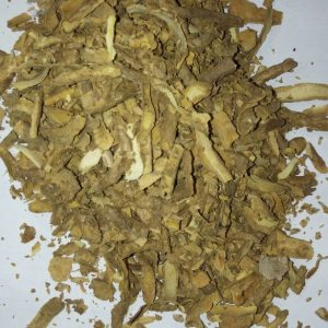Ibogaine for sale