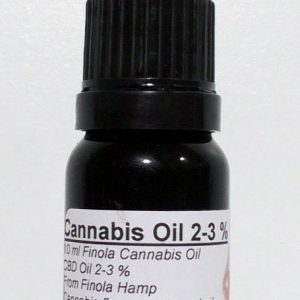 Buy CBD Drops