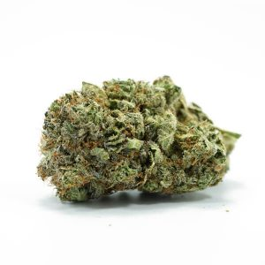 Granddaddy Purple Kush Strain For Sale