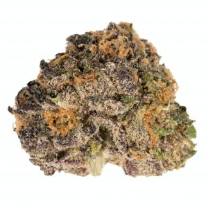 Purple Urkle Strain For Sale