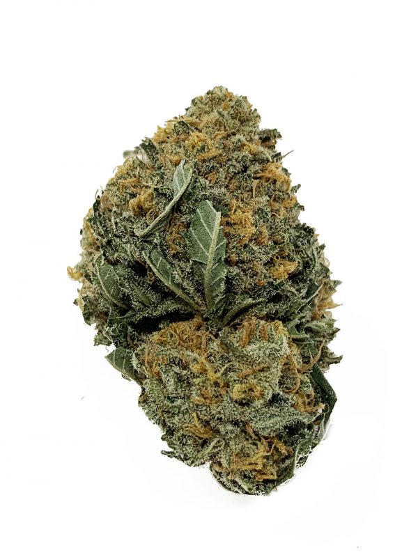 Querkle Kush For Sale