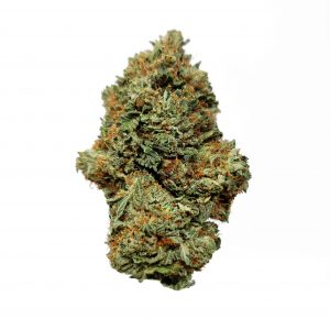 Trainwreck strain For Sale