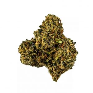 Asteroid OG Strain For Sale