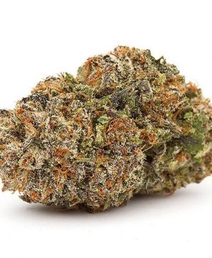Buy Electric Kush Online