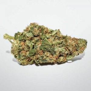 White Widow Strain for sale