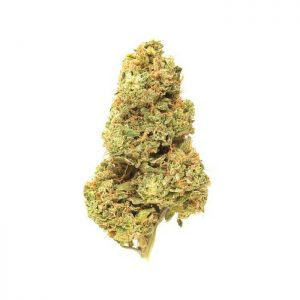 Buy zkittlez marijuana strain online